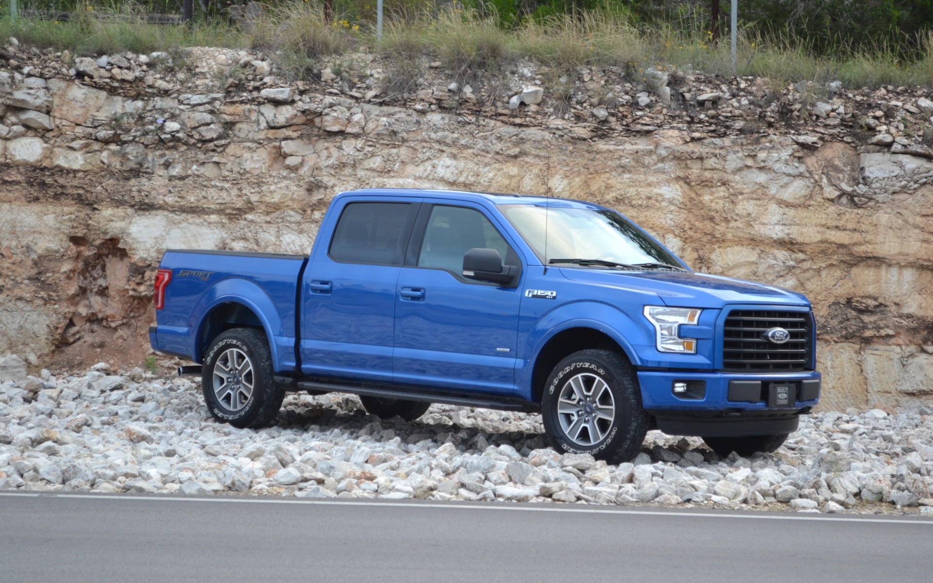f amazing reviews msrp ford news ratings with limited