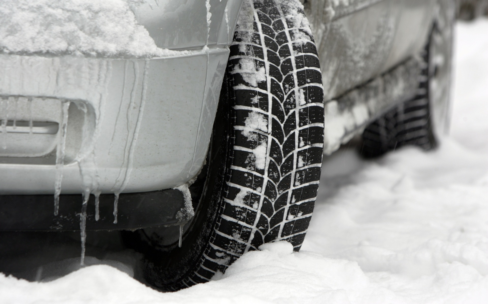 best winter tires for cars the car guide. Black Bedroom Furniture Sets. Home Design Ideas