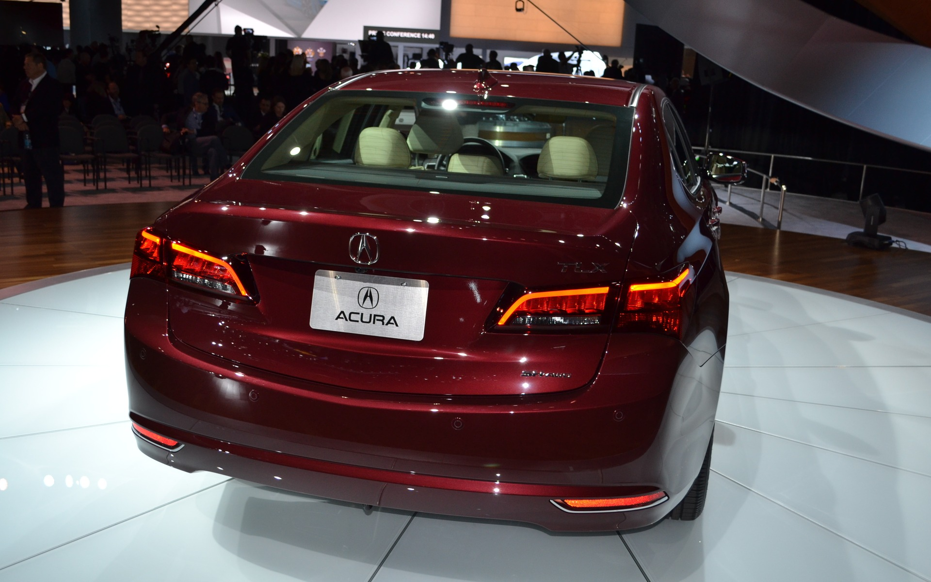 htm md gaithersburg sale near l main for stock acura ilx c