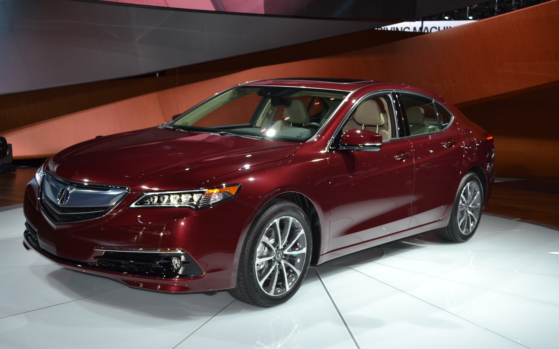 acura ilx metallic rear dealers base chicagoland slate silver