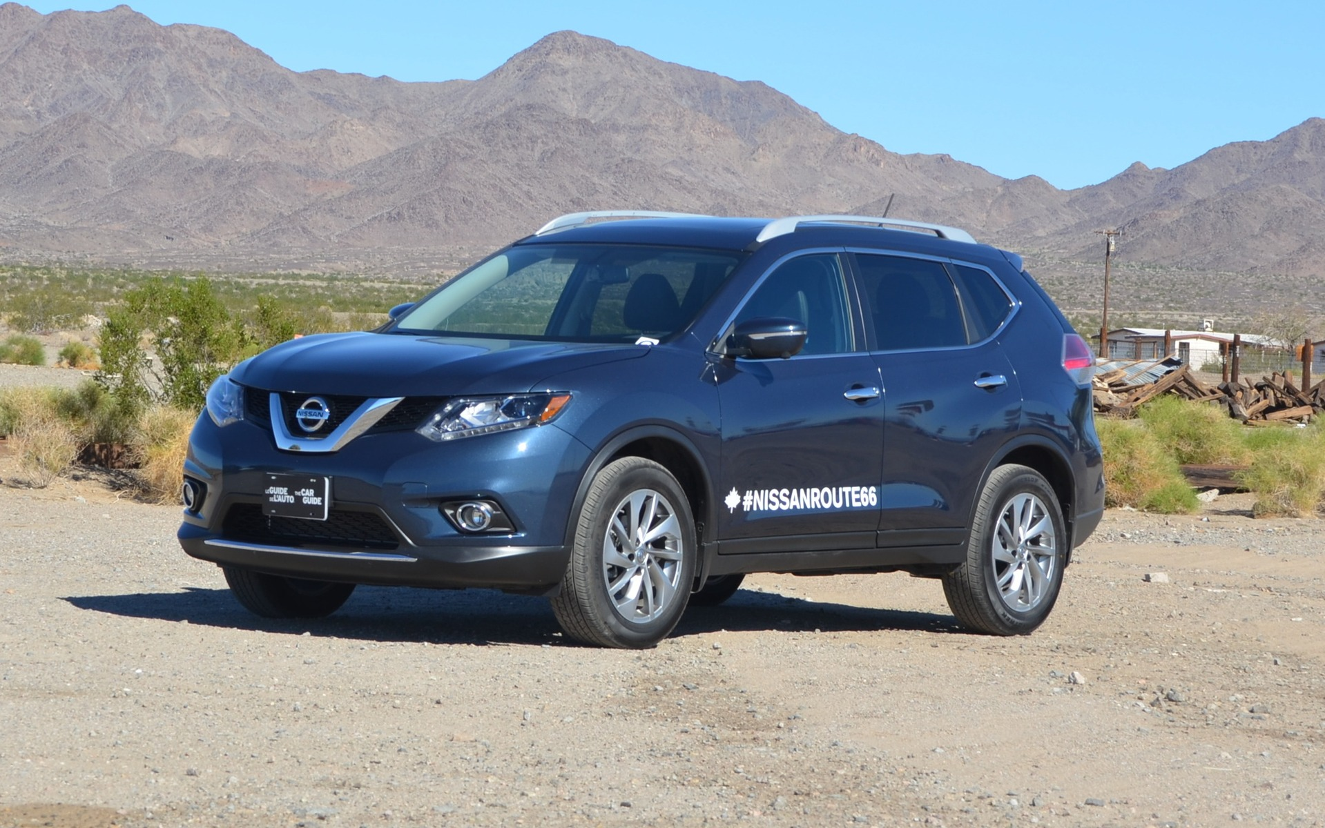 s nissan motoring en fwd tv technical price guide car full the rogue specifications engine
