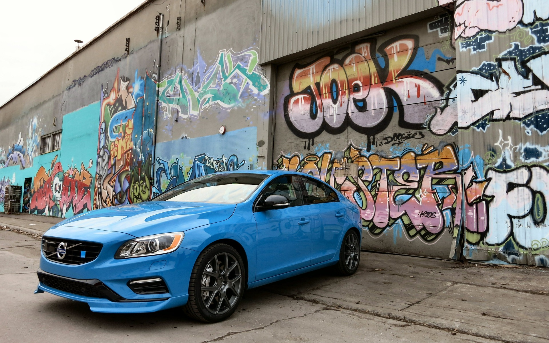 wallpaper and images hd polestar pixel volvo wallpapers car