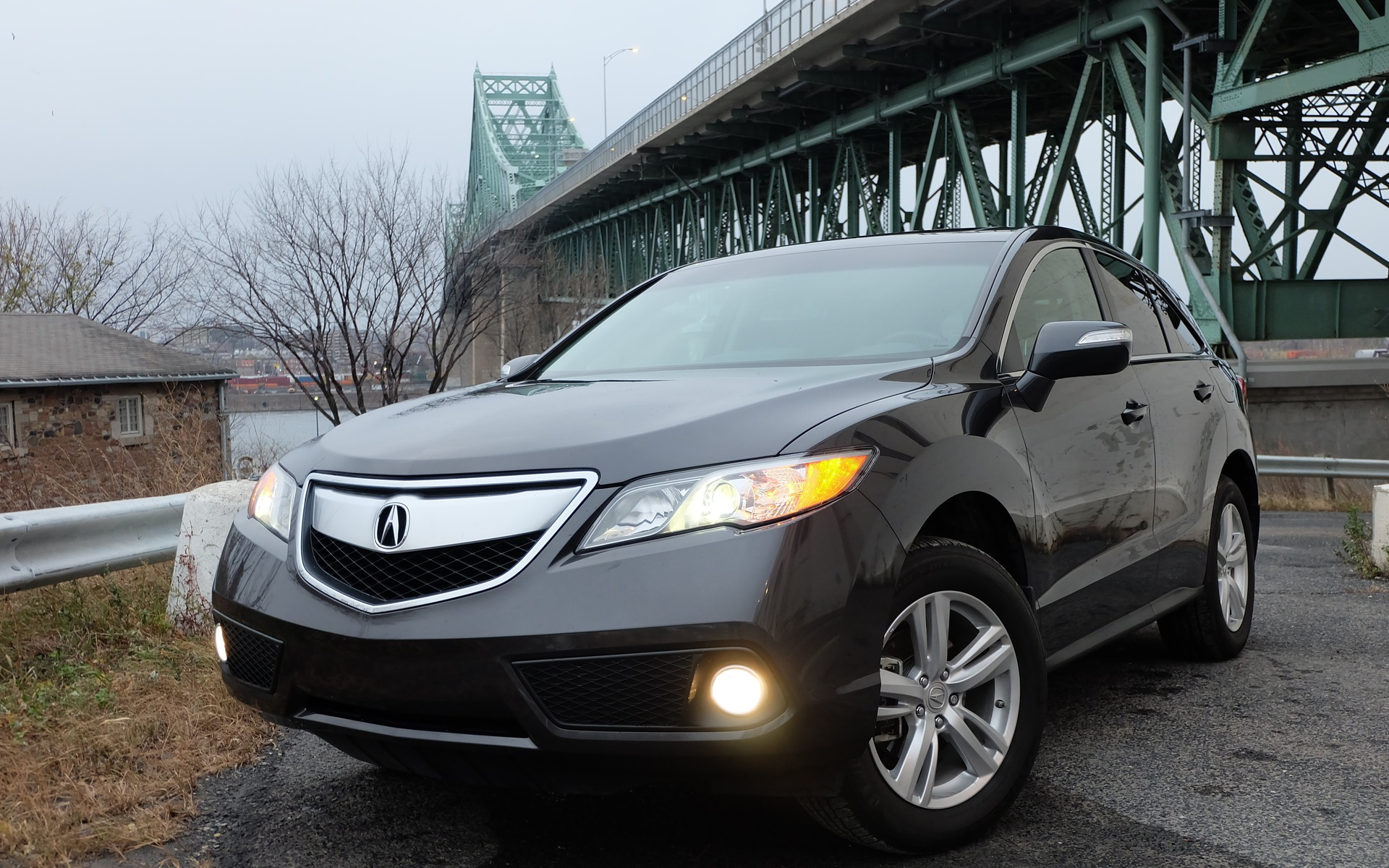 package rdx new acura with utility in awd inventory advance sport
