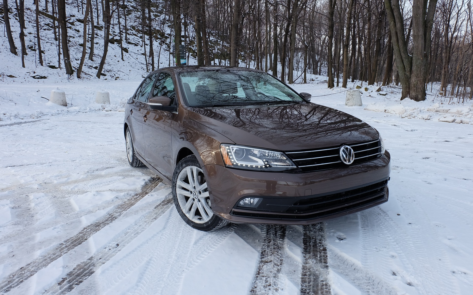 carfinder auctions en cert baltimore online copart right salvage view auto sale md tdi of lot on damage volkswagen jetta blue in