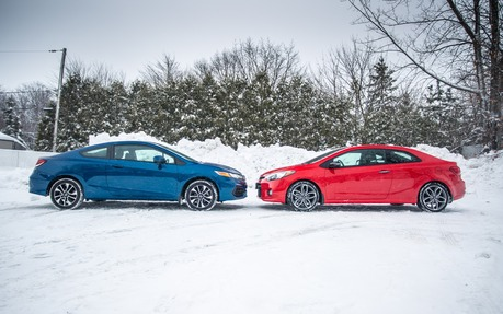Blue Pill Or Red Pill Picture Gallery Photo 122 The Car Guide