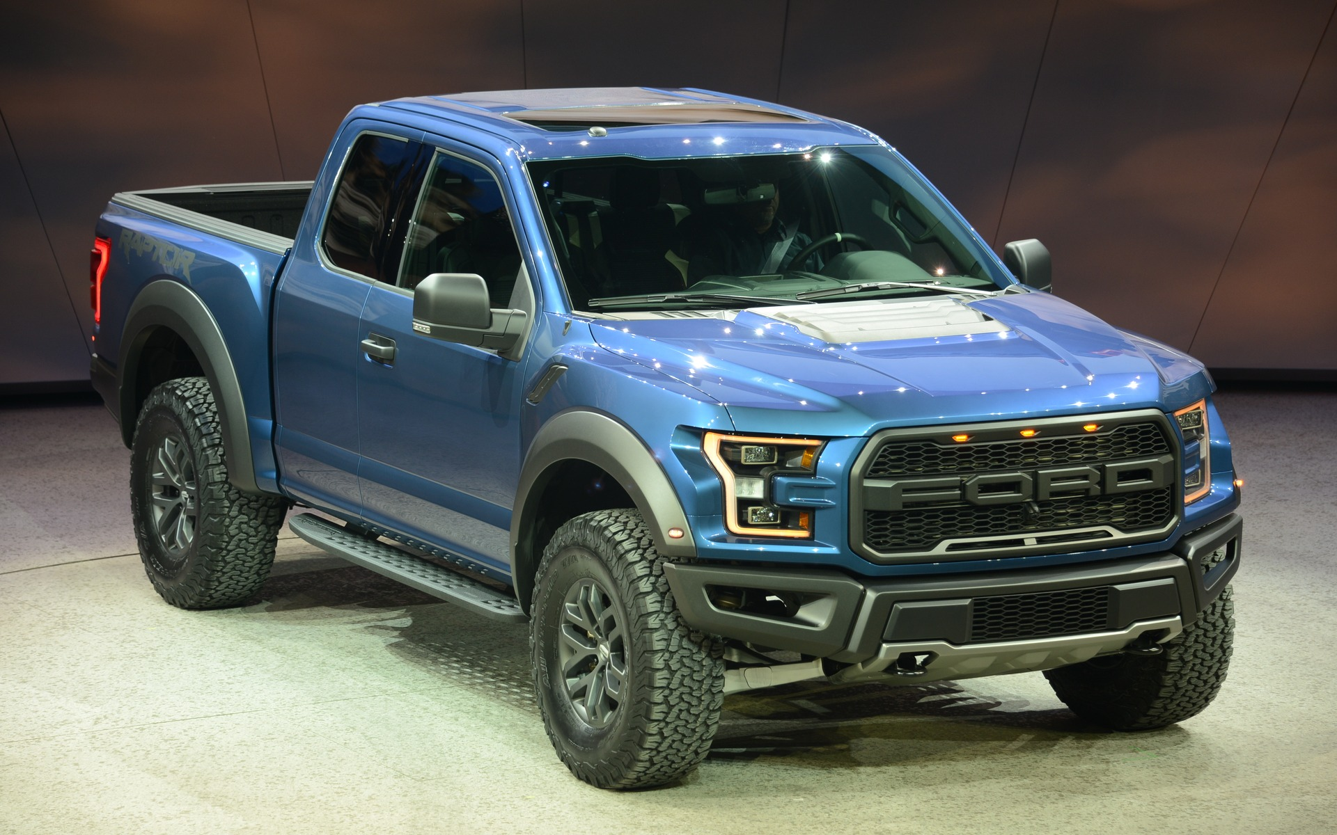 growth here announces by news raptor price are new plan to h things ford f expect