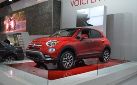 combien pour une fiat 500x guide auto. Black Bedroom Furniture Sets. Home Design Ideas