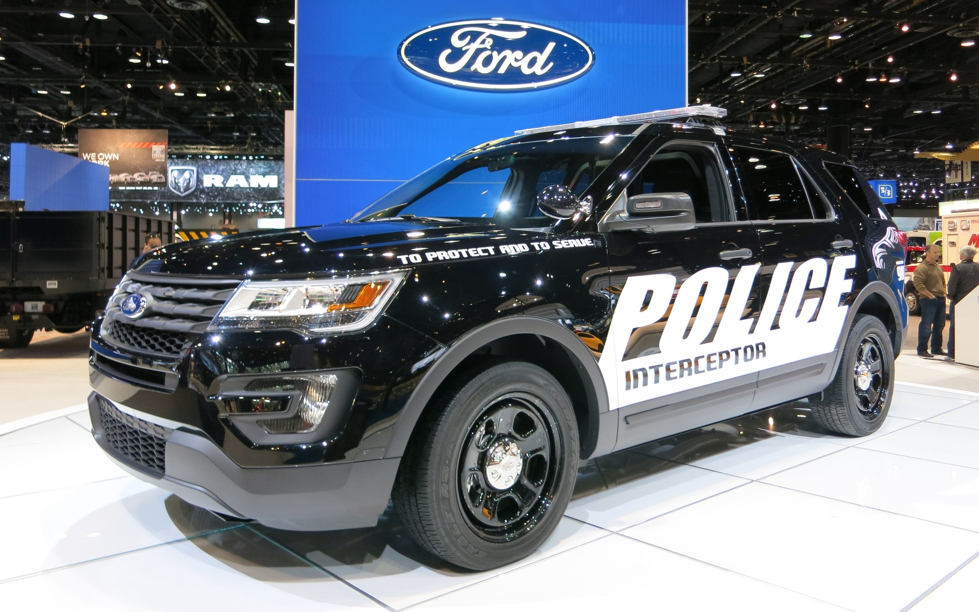 2015 police ford explorer autos post. Black Bedroom Furniture Sets. Home Design Ideas
