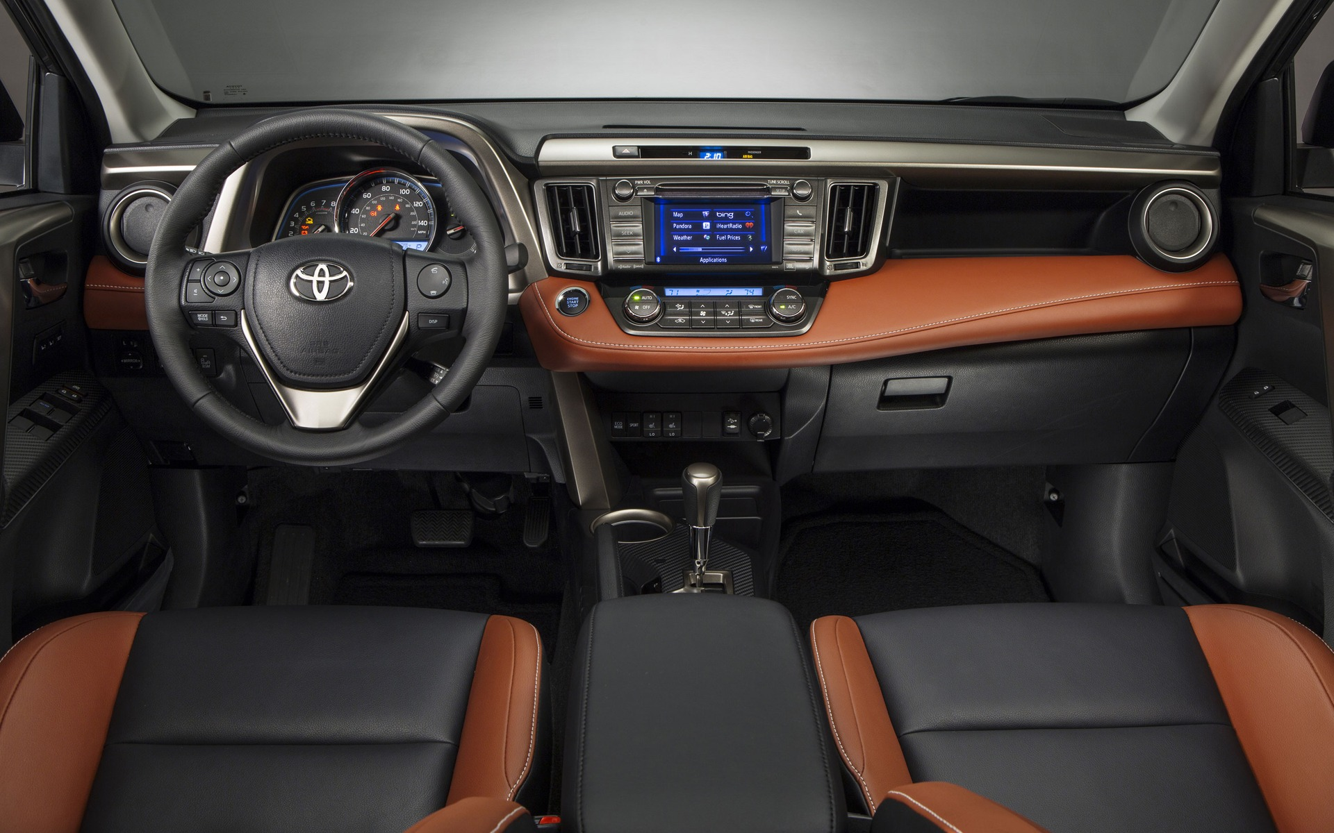 open review photo the except new in has for tag gallery toyota price drive everything this rav globe cars family reviews young a