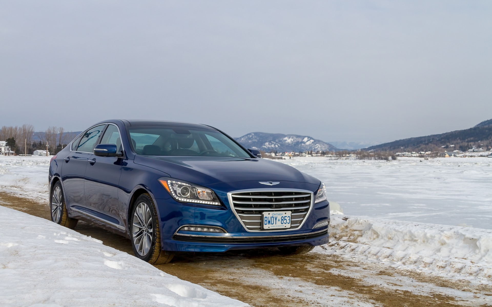 inventory coupe at in portsmouth for genesis a va motors r sale details hyundai