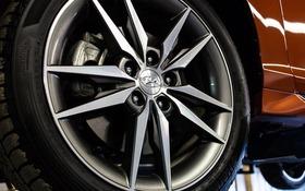 meilleurs pneus commerciaux pour vus et camionnettes guide auto. Black Bedroom Furniture Sets. Home Design Ideas