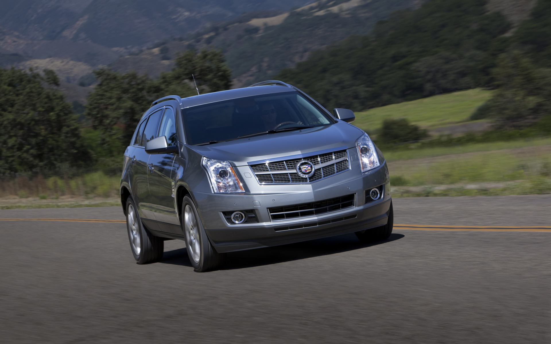 srx vroom delivery sale all cadillac buy used years home online srxs catalog for