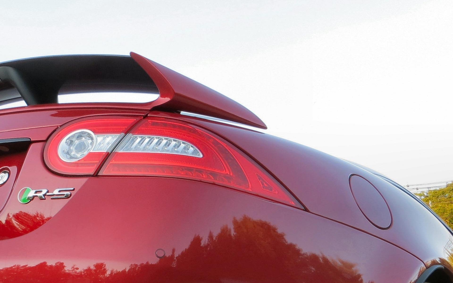 Nouvelle Nomenclature Pour Jaguar Land Rover 1 1