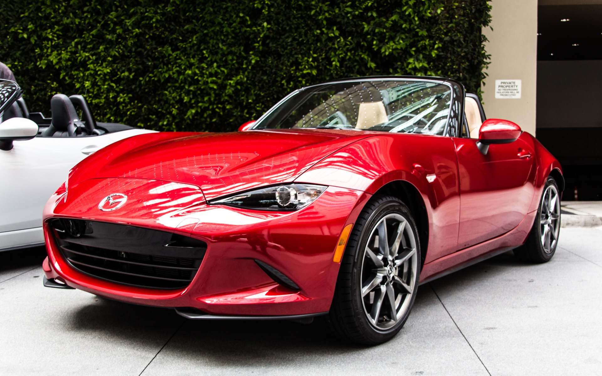 review loveable money mx story cars miata keeps mazda simple