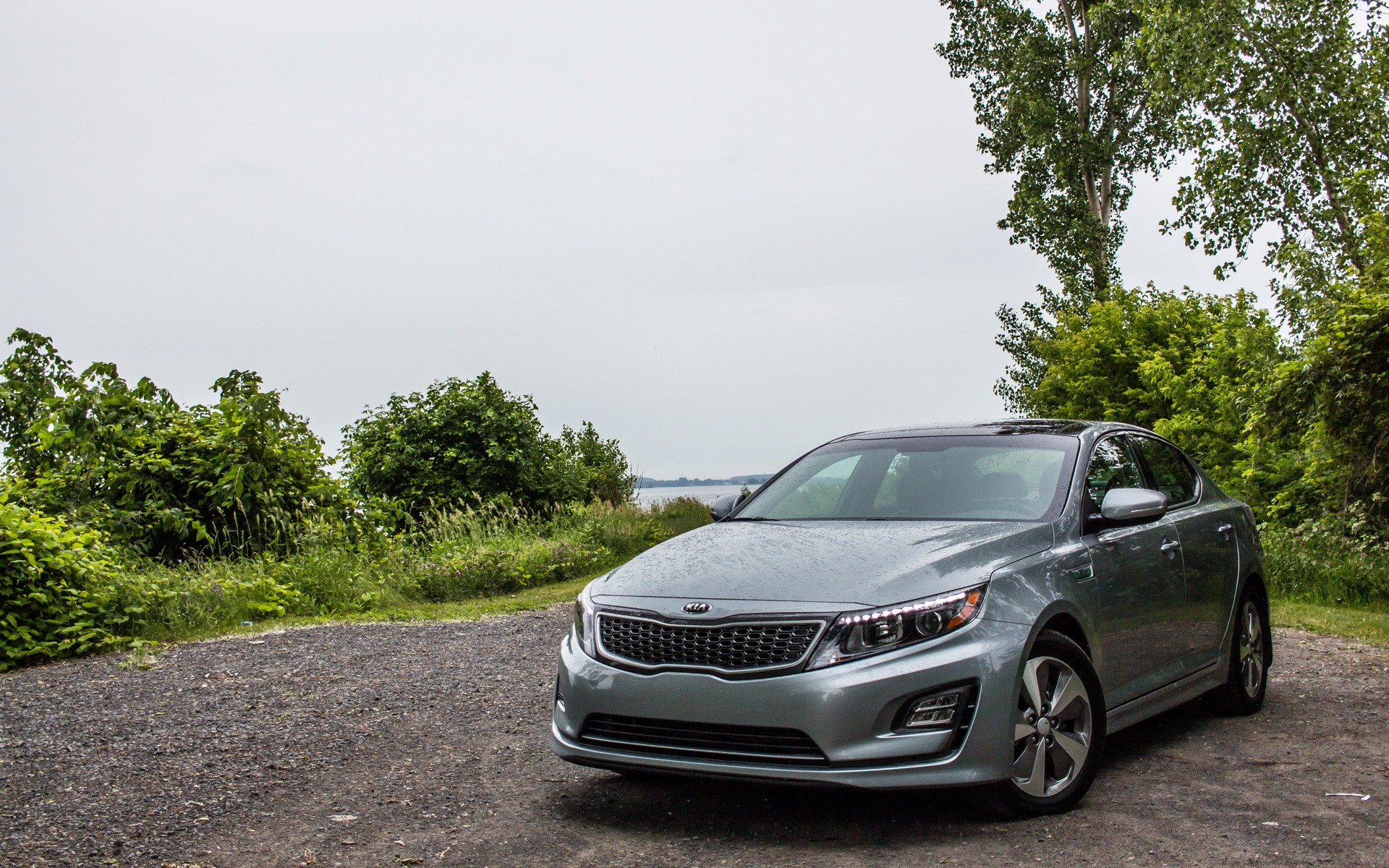 kia in front cars three used models quarter chicago debut motor plug new hybrid optima research phev trend reviews
