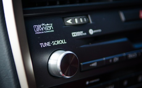 Mark Levinson Is Not Just A Company Name He S A Real Person