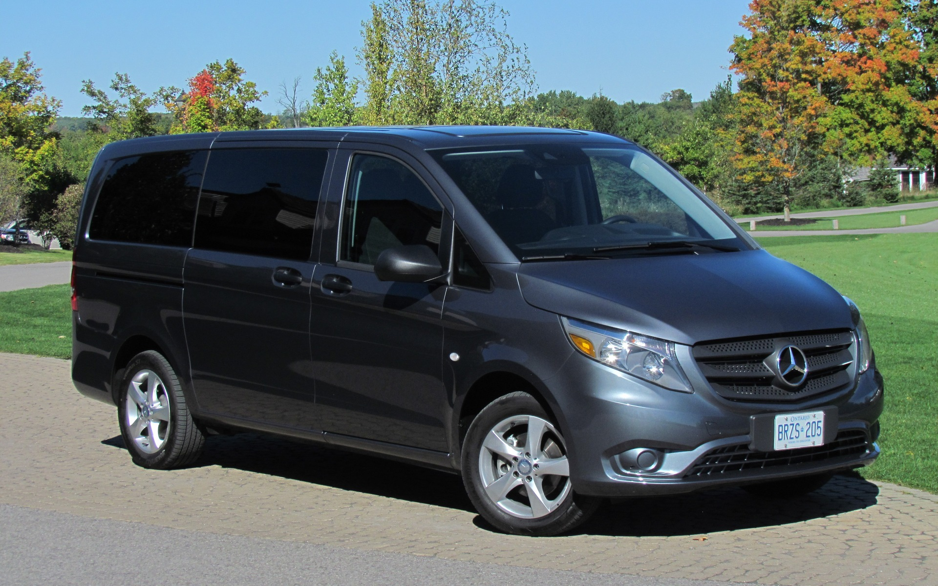 new van cargo sale wheel in sprinter benz for passenger drive mercedes rear warwick inventory