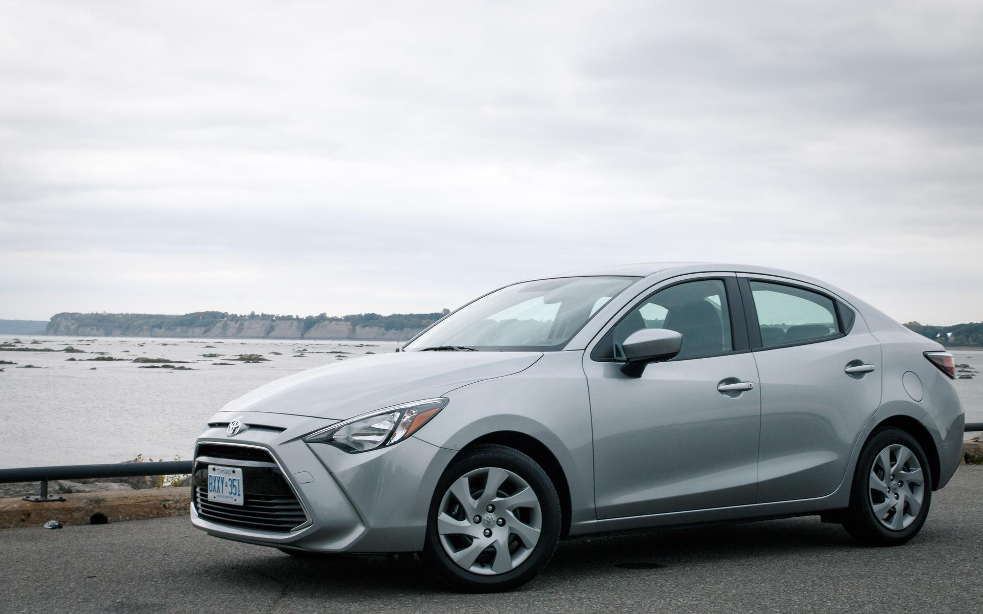 Kekurangan Toyota Yaris 2016 Murah Berkualitas