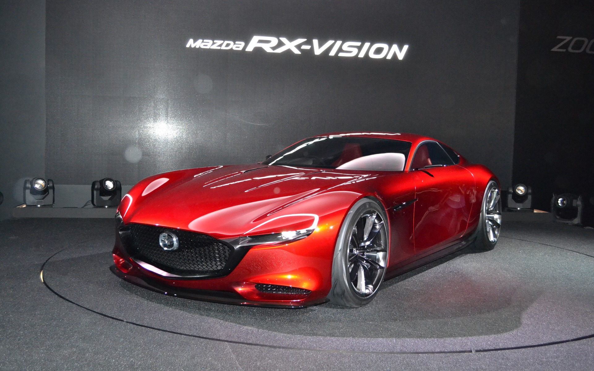 https://i.gaw.to/photos/2/2/3/223343_2015_Mazda_Concept.jpg