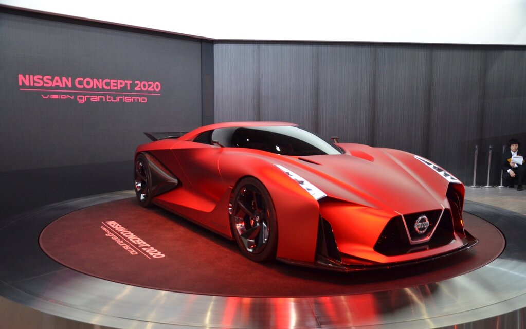 2020 Nissan Gtr New Car Update 2020