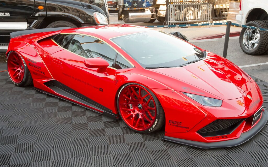 Photos Of Sports Cars Pictures