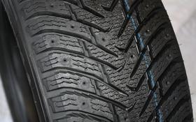 le top 10 des meilleurs pneus d 39 hiver selon le guide de l 39 auto guide auto. Black Bedroom Furniture Sets. Home Design Ideas