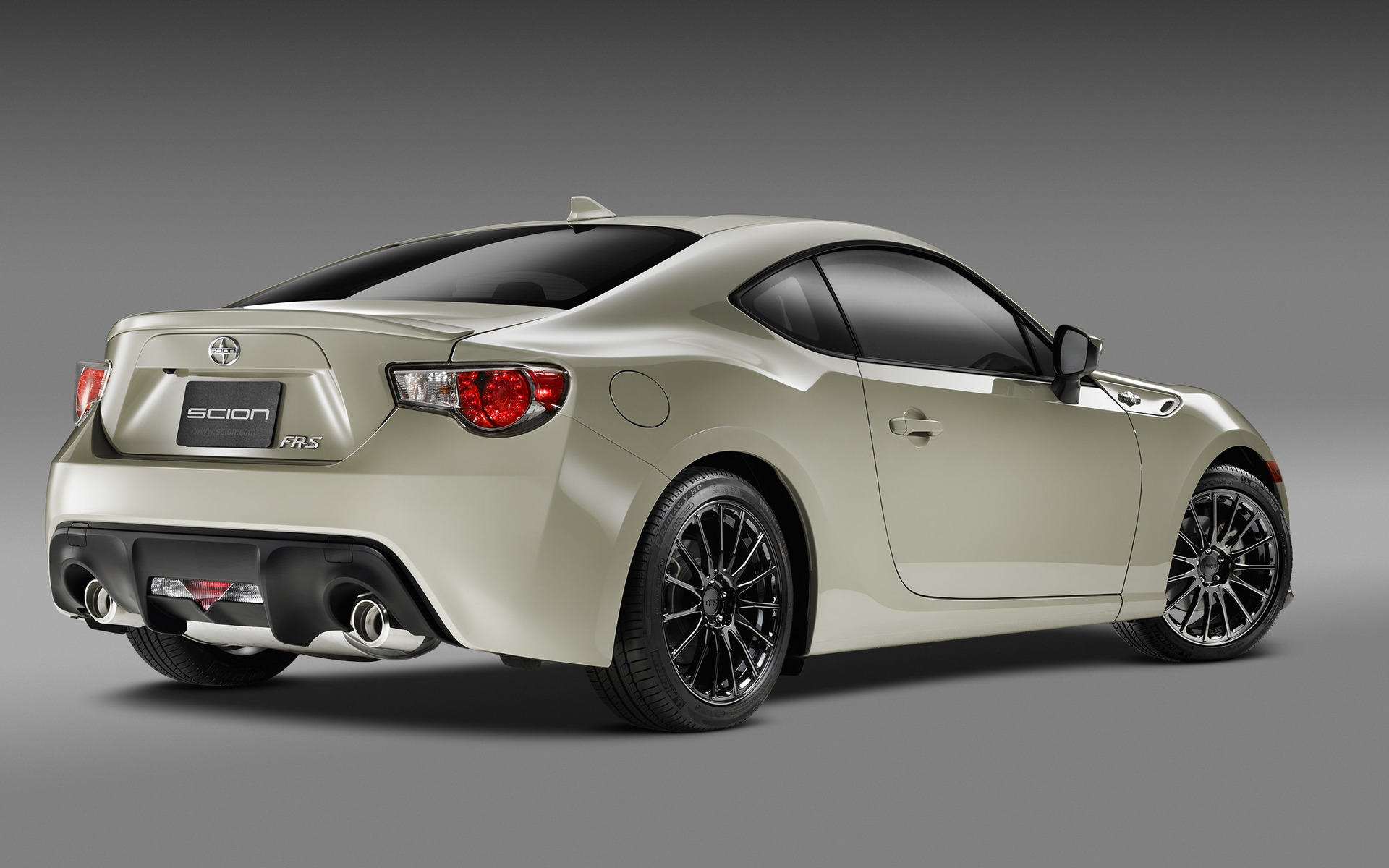 2016 Scion Fr S Release Series 2 0 Only 150 Units For