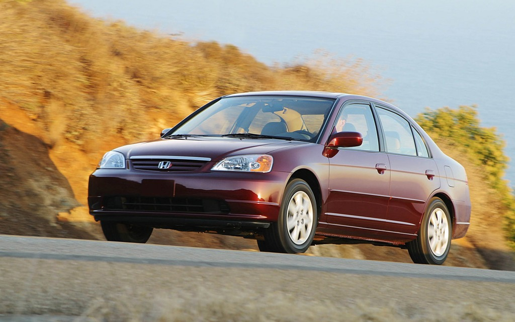Solved: A Sample Of Sales Tax Records For 27 New Cars Yiel ...