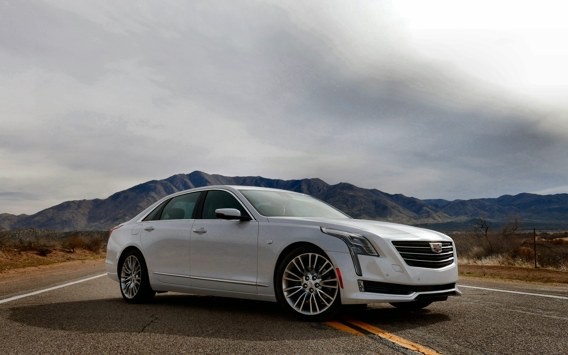 cadillac the youtube v is much good engine a with corvette ep cts watch ignition how just