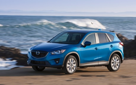 Mazda Cx 5 Recall >> An Update On The Mazda Cx 5 Recall The Car Guide