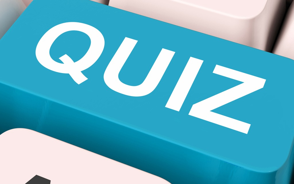 The Car Guide Quiz Do You Know Your English Car Brands The Car Guide