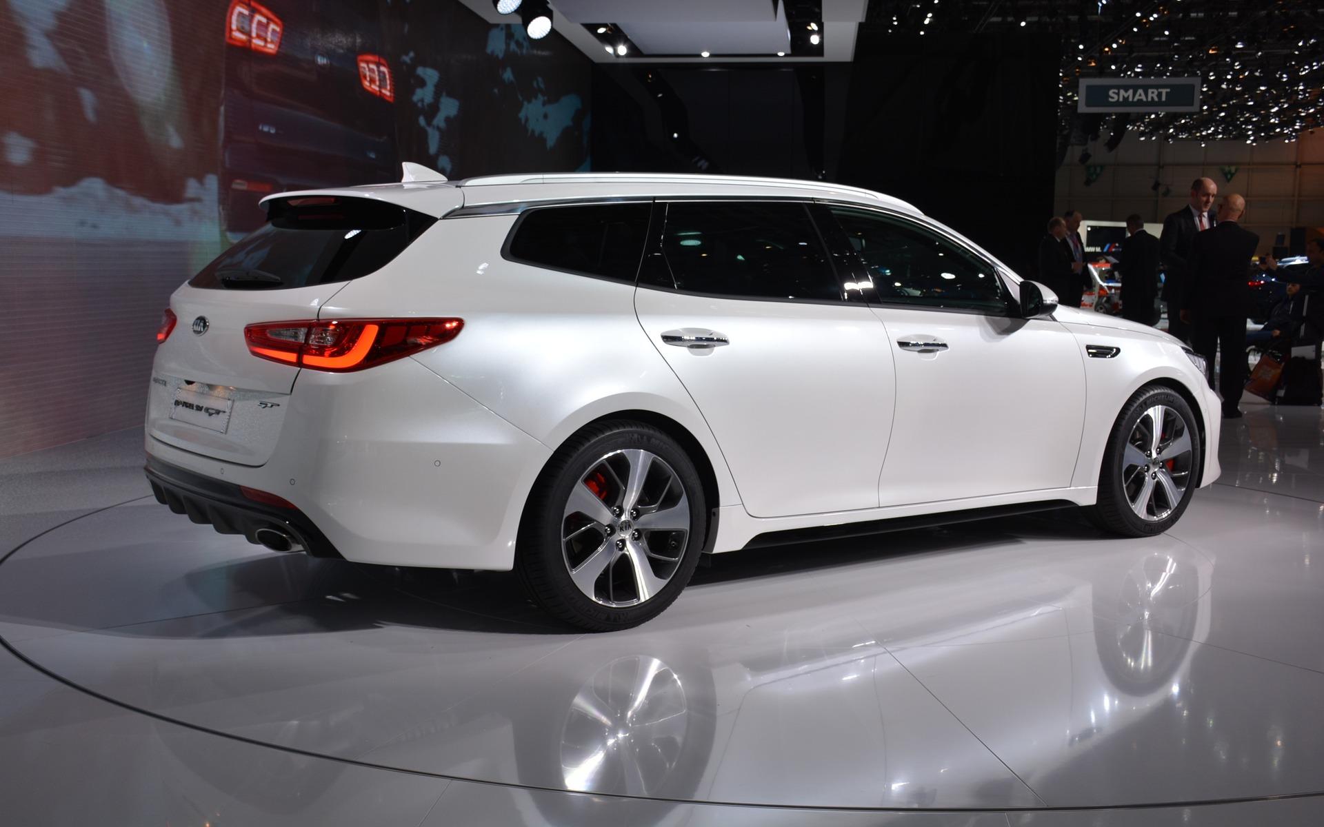 Used Kia Optima Best Upcoming New Cars 2019 2020