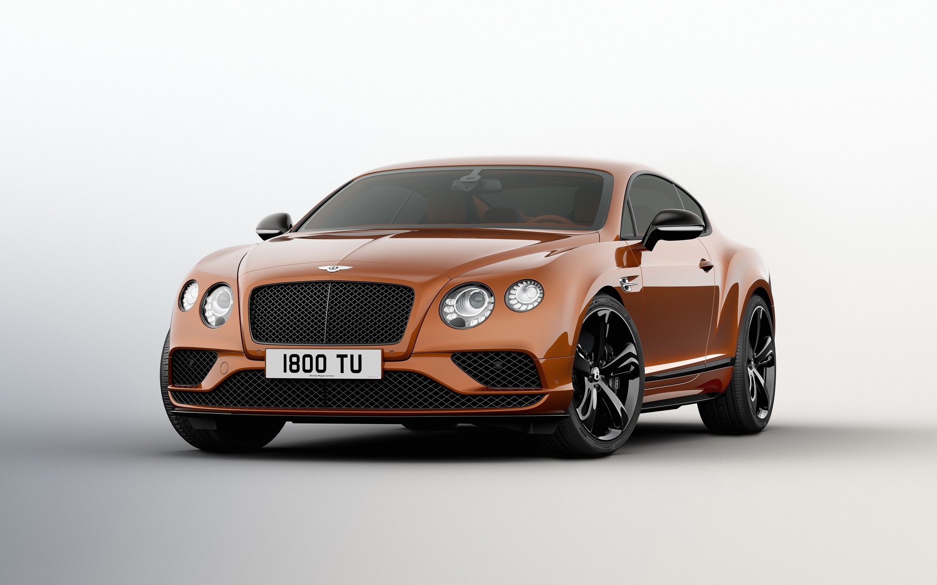 overview ratings bentley photos prices h mulsanne specs connection and cars car review the