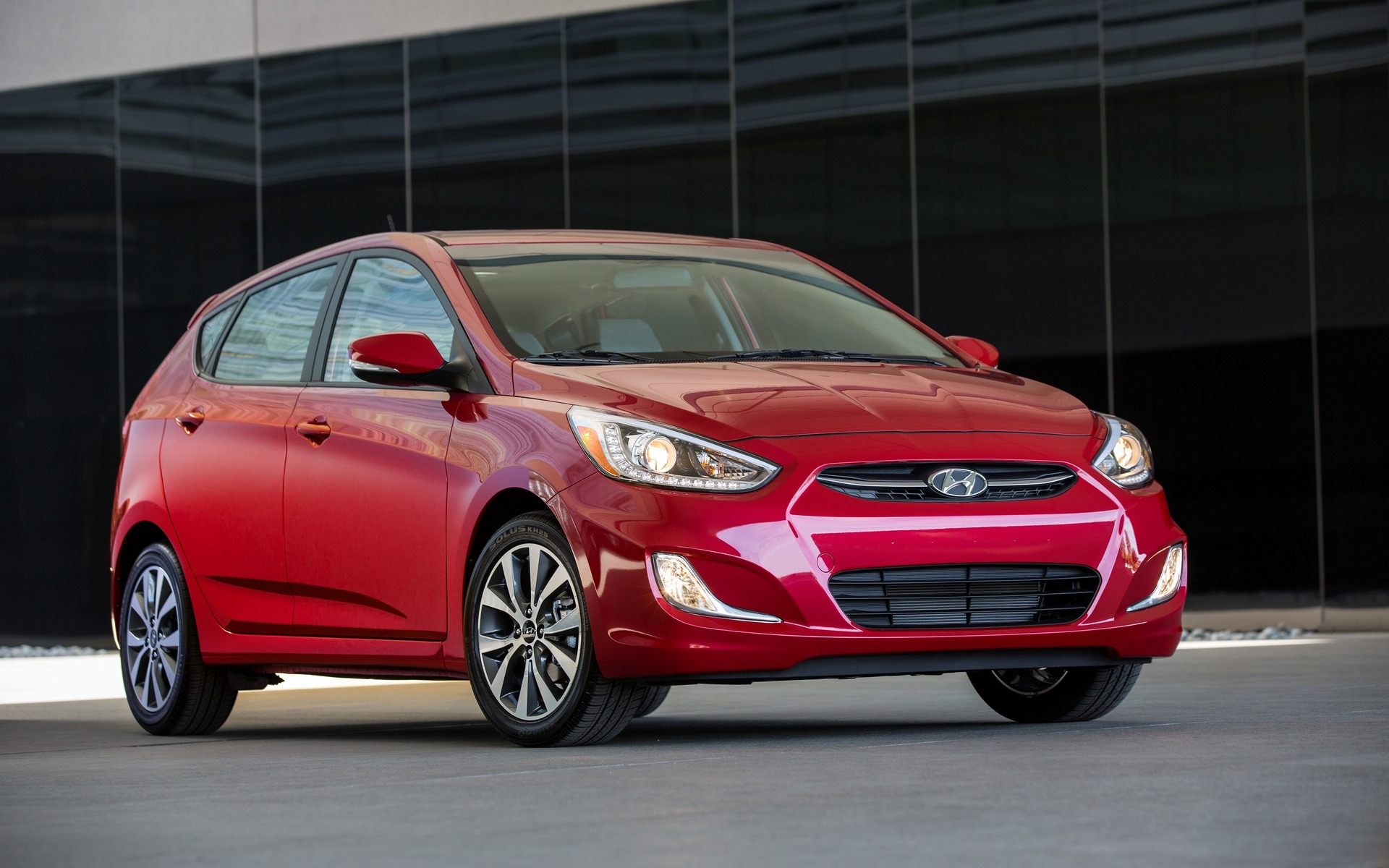 efficient auto best hyundai vehicles cars fuel canada affordable april sonata economy