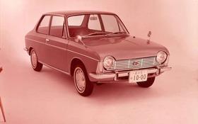 50 ans de moteurs plat pour subaru guide auto. Black Bedroom Furniture Sets. Home Design Ideas