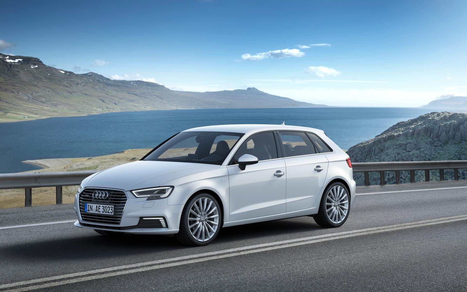 2017 Audi A3 We Re Driving It This Week 10 14