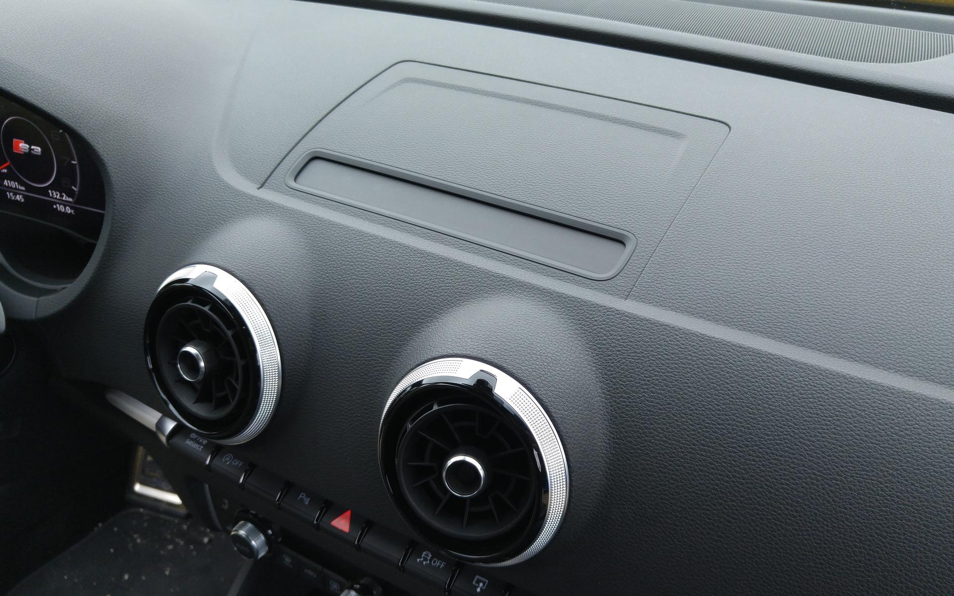 2017 Audi A3 Good Stuff 10 25
