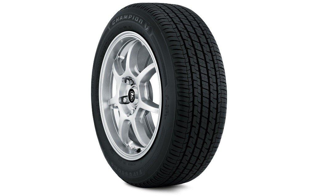 nouveaut s chez les pneus d 39 t et quatre saisons 2016 pour voitures guide auto. Black Bedroom Furniture Sets. Home Design Ideas