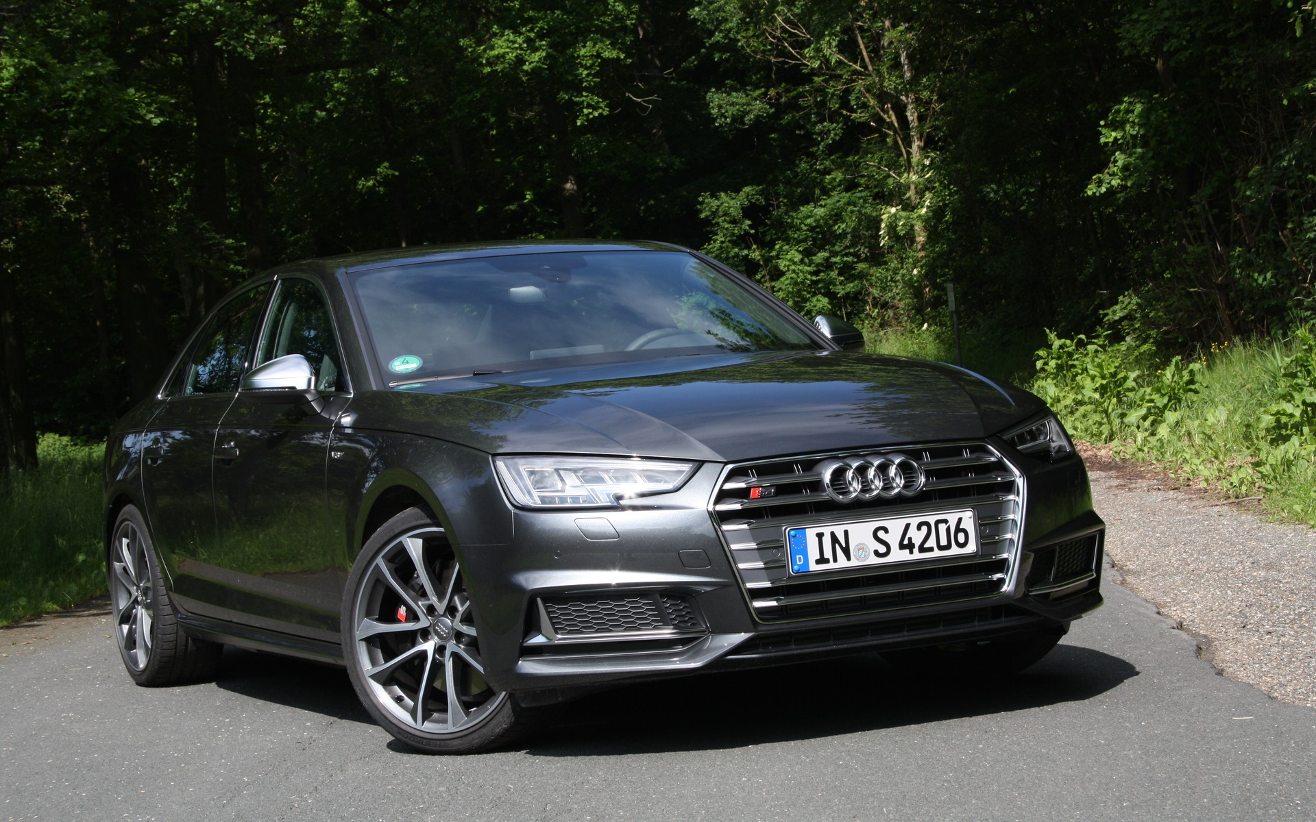 com sale wagon avant reviews for uk and news audi