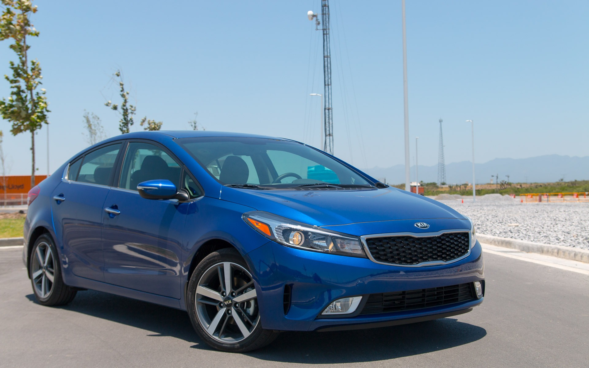 sale new kia for fl lx forte vin sedan with cool sebring excellent or lease