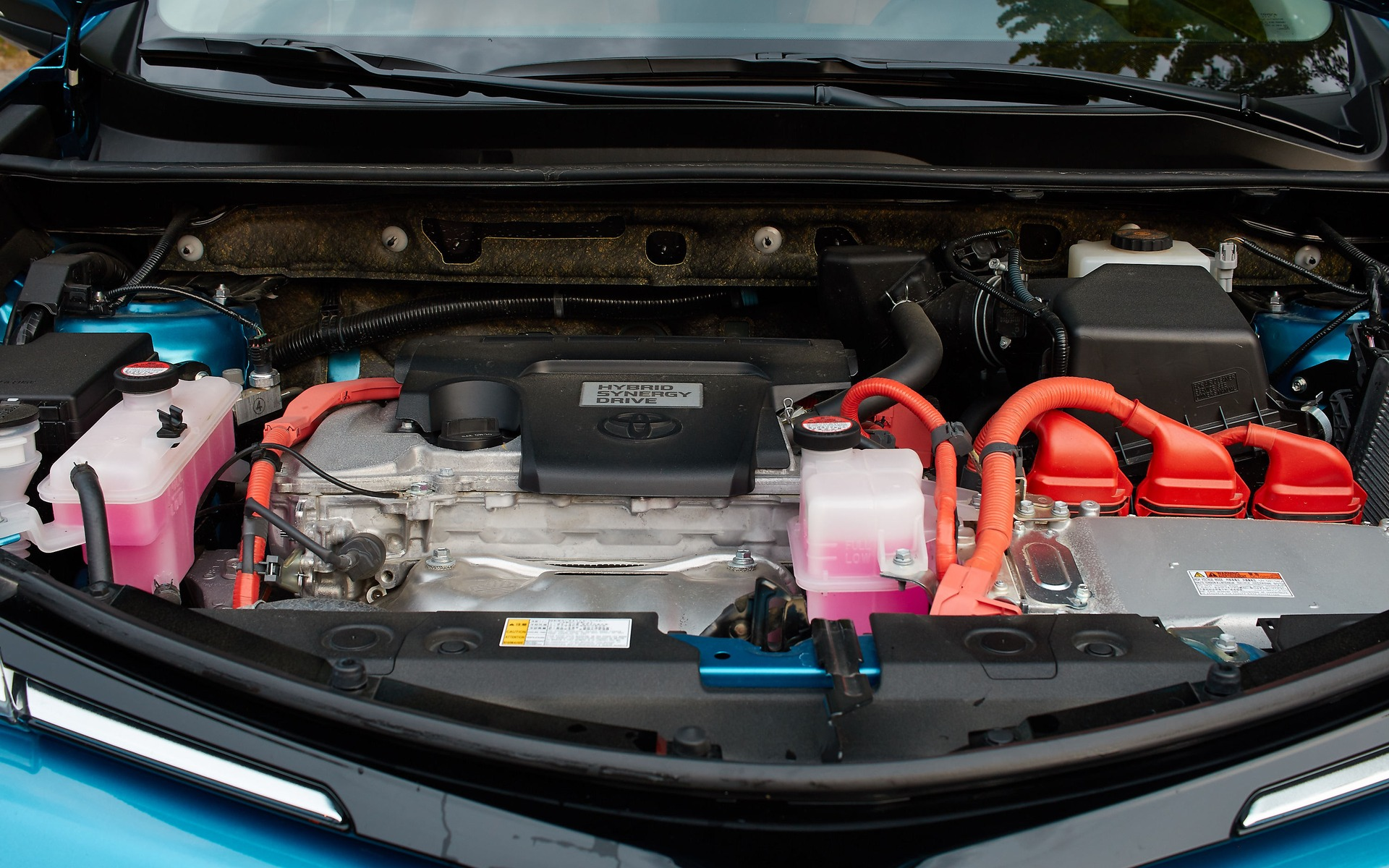 Toyota Rav4 Hybride 2016 Parer Ses Imperfections 4 31