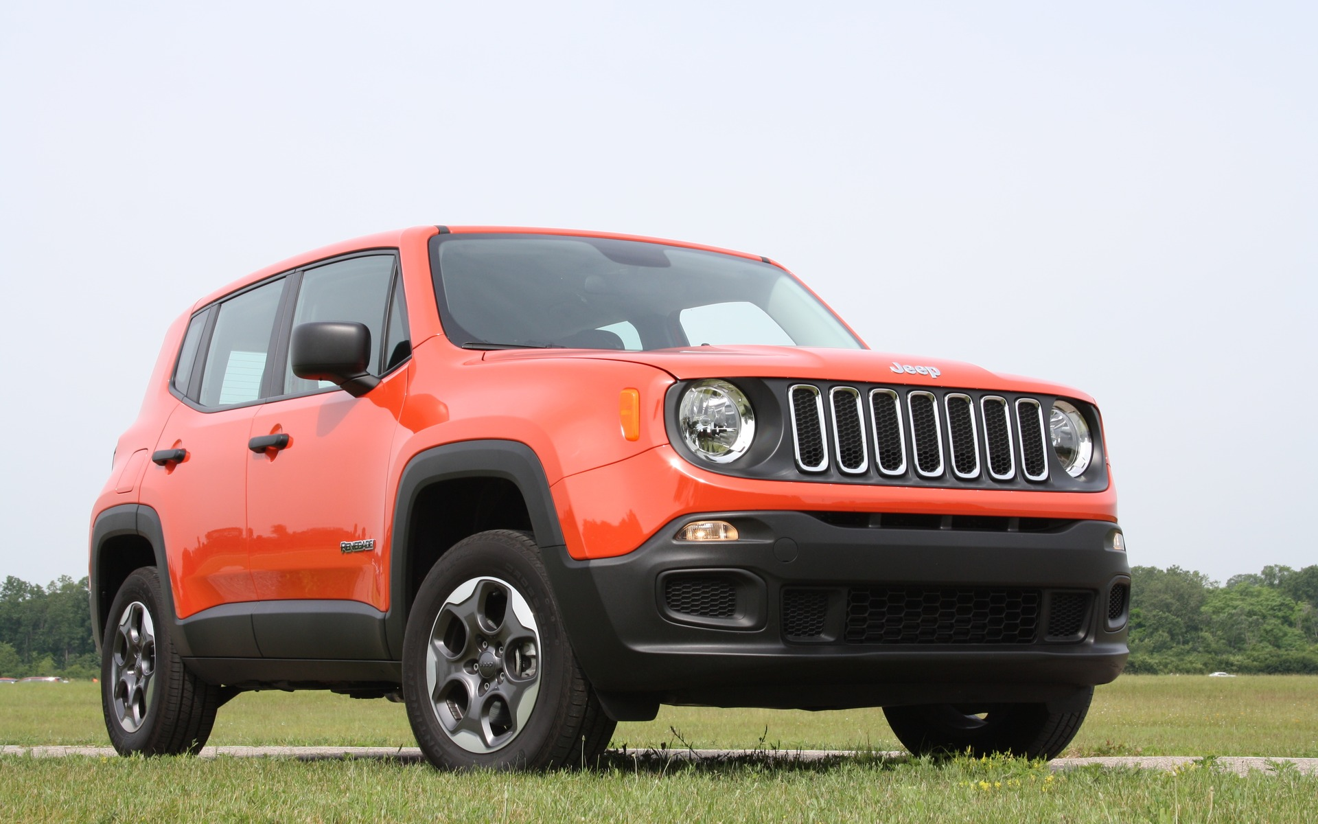 recall notice for the chrysler 200 the jeep cherokee the jeep renegade and the ram promaster. Black Bedroom Furniture Sets. Home Design Ideas