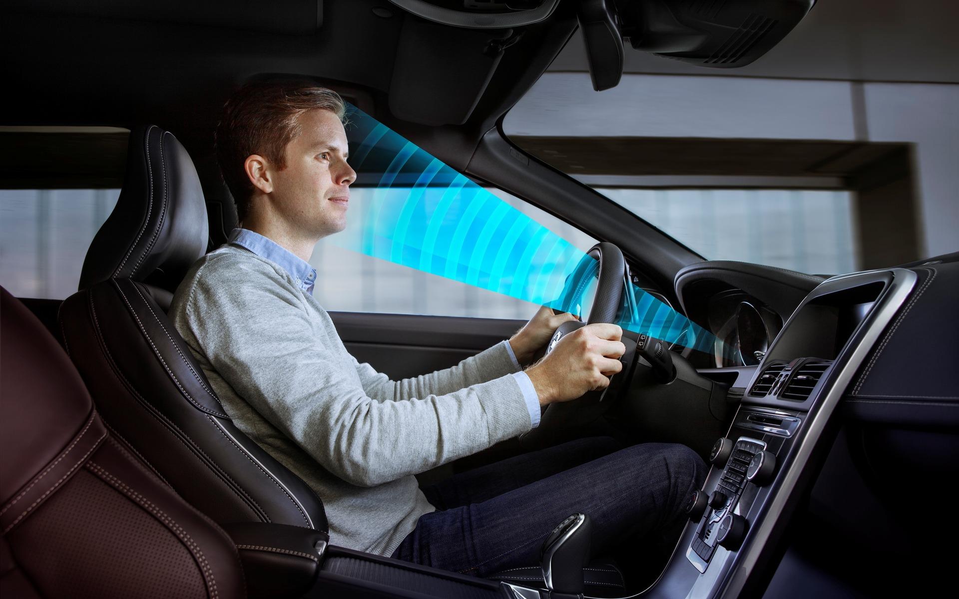 d tecteur de somnolence au volant un accessoire qui peut sauver des vies guide auto. Black Bedroom Furniture Sets. Home Design Ideas