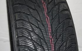 test de pneus d 39 hiver du guide de l 39 auto guide auto. Black Bedroom Furniture Sets. Home Design Ideas