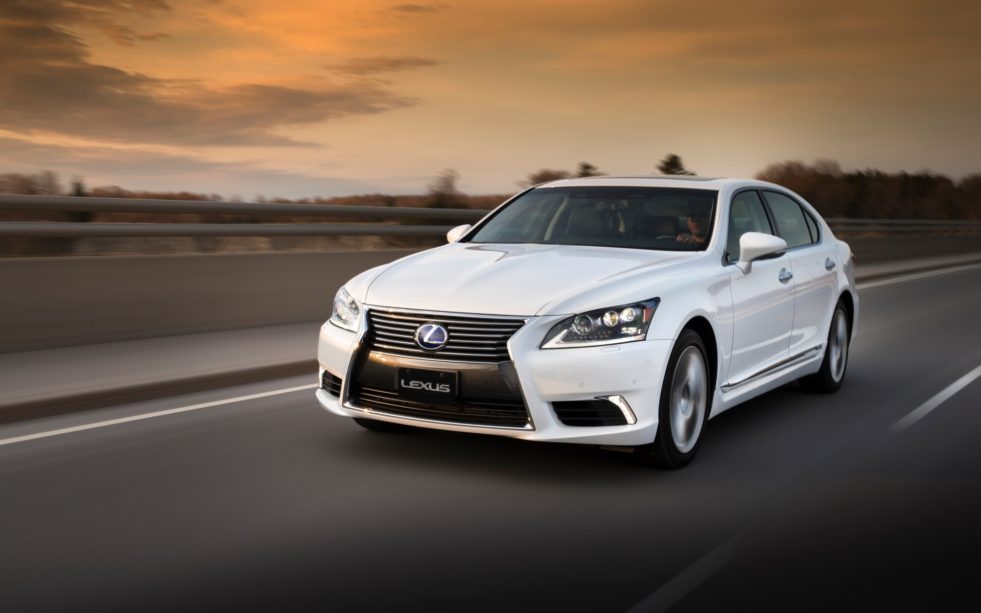 Lexus ls 2018 premi re mondiale programm e pour le salon for Salon de l auto