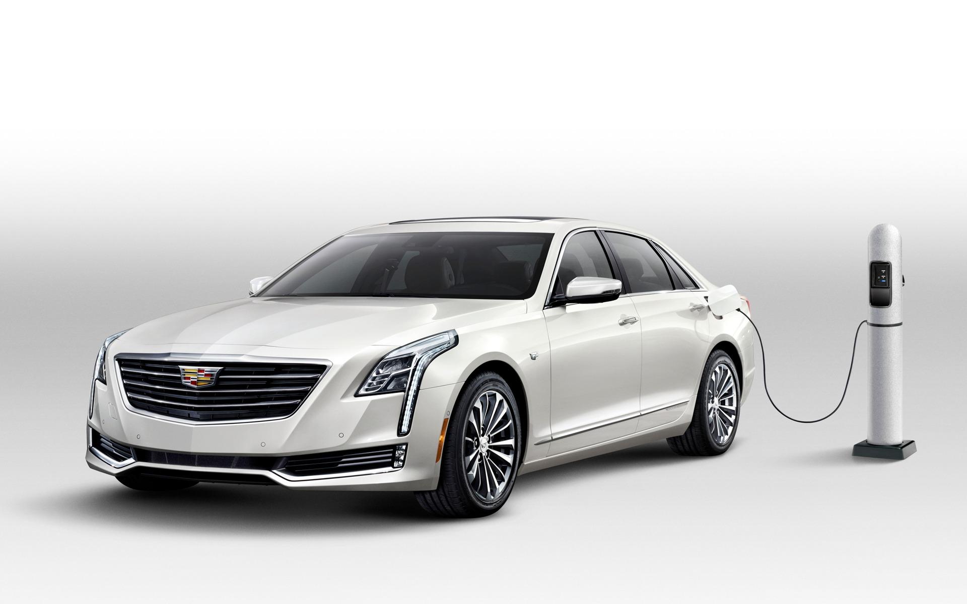 platinum sale edition escalade hybrid reviews cars cadillac for