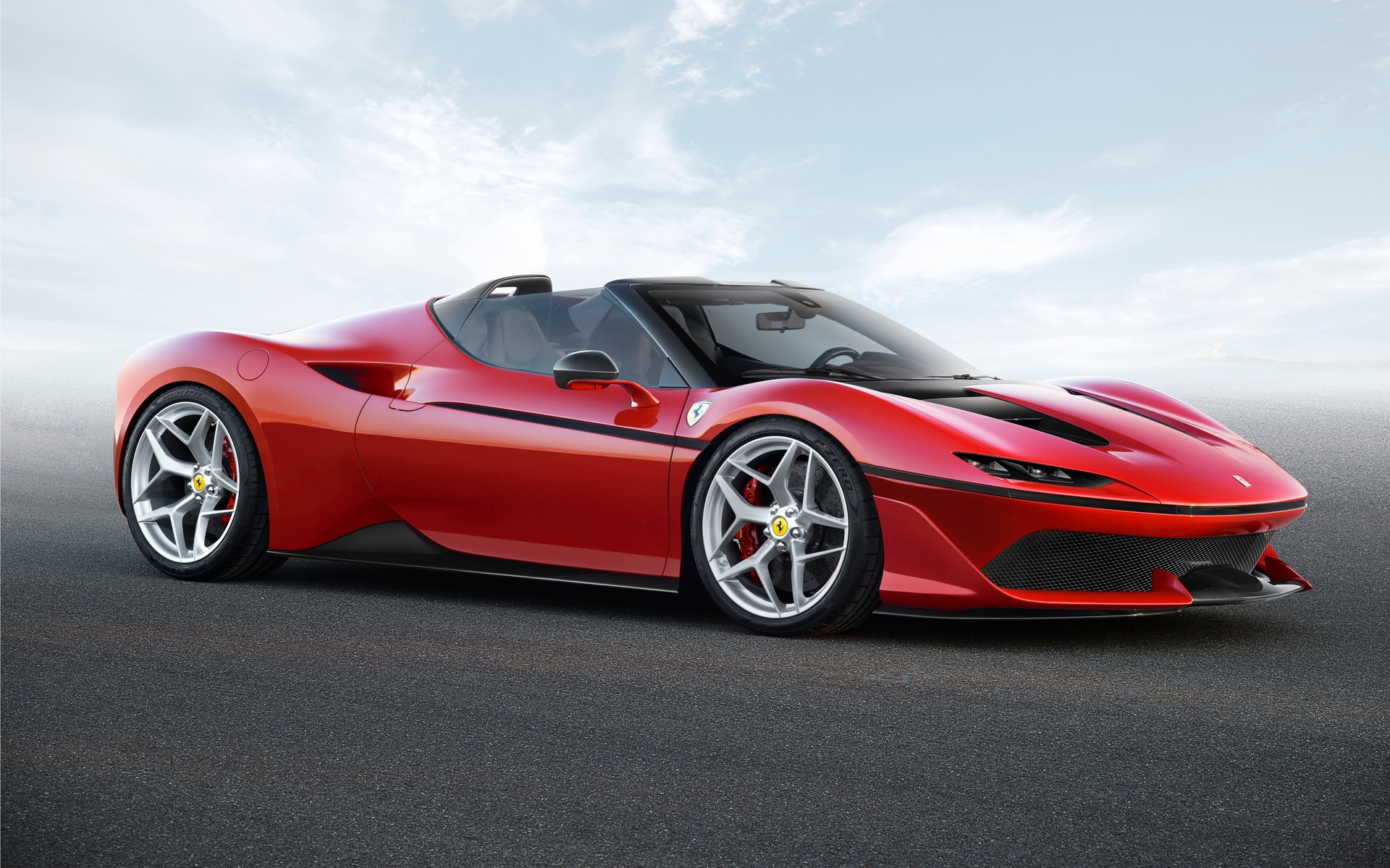 because heard about company owner hes his general have ferrari embarrassed insurance the suing you com unhinged is canadian parked who bangshift news