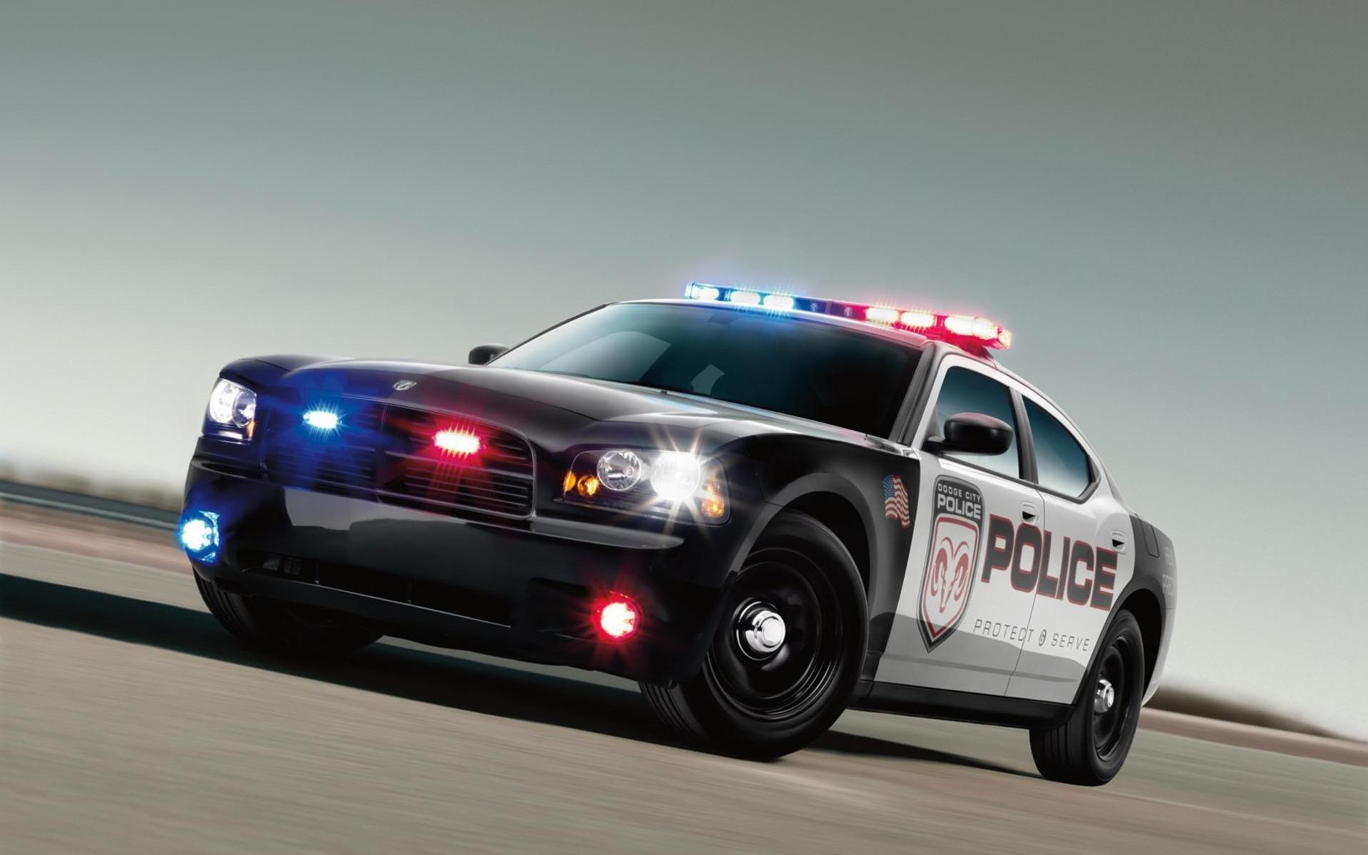 <p>Dodge Charger 3.6 L RWD : 0-160 km/h en 20,23 secondes</p>