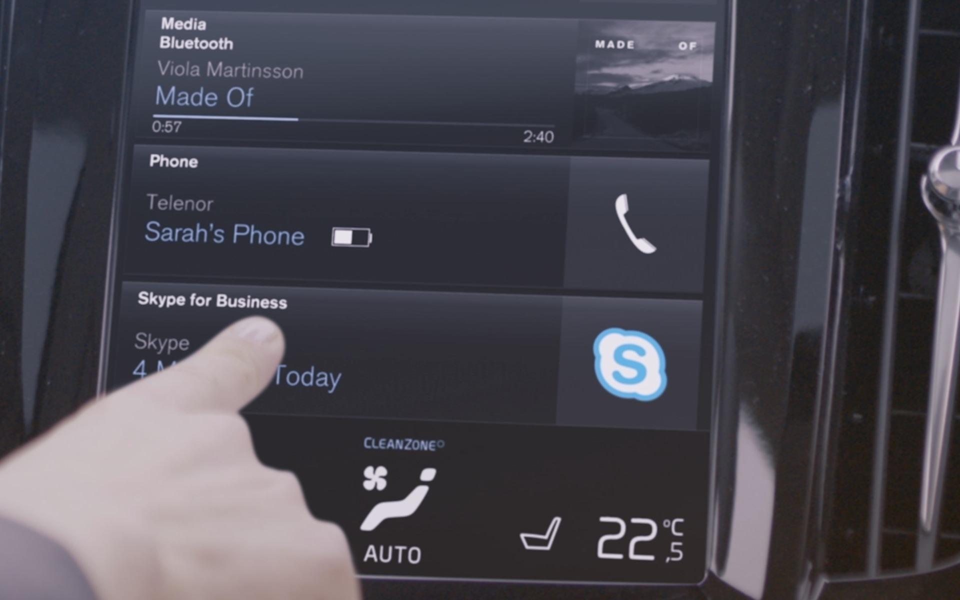 skype for business licensing guide 2017