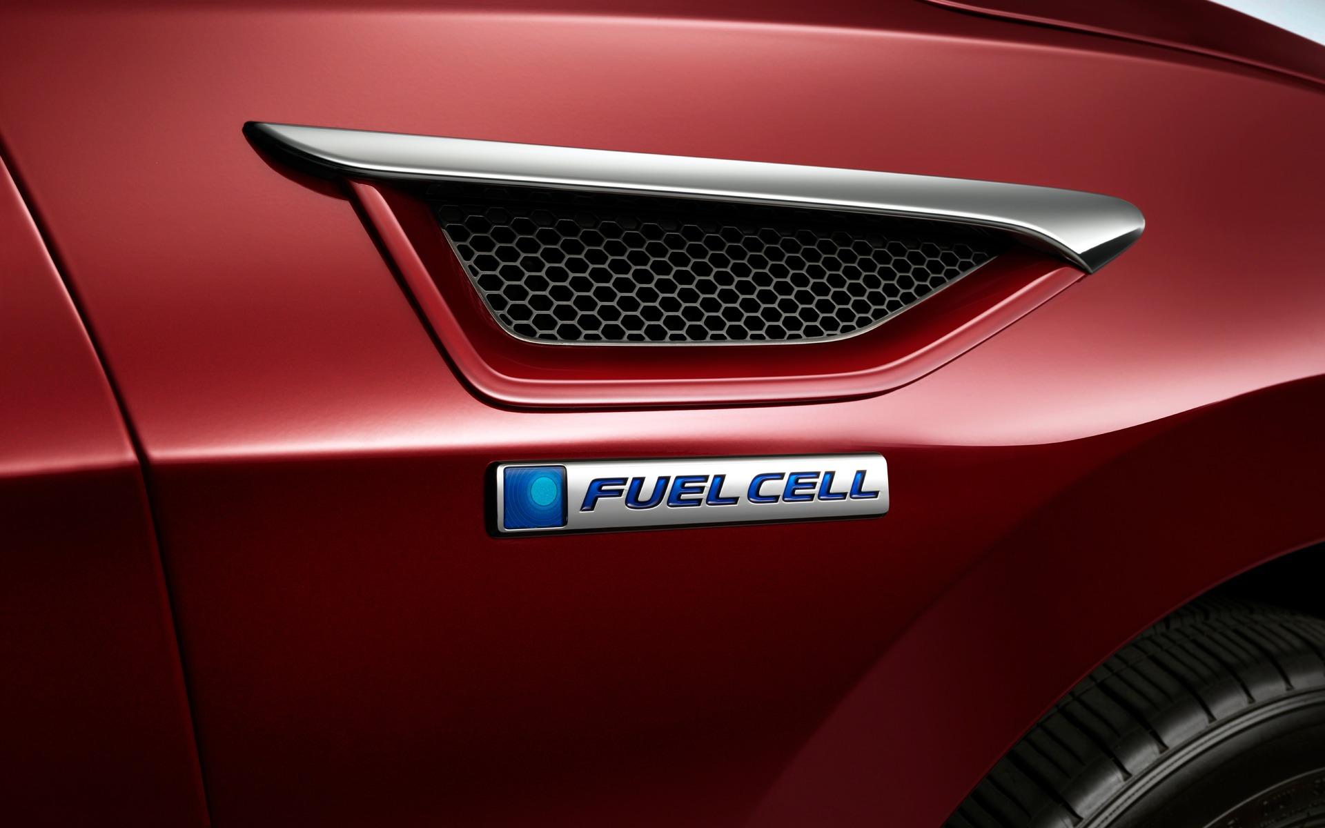 La Honda Clarity hybride rechargeable sera vendue au ...